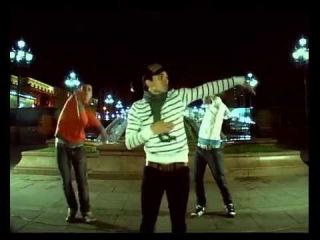 Ivan Dinges - Living for the Night | Sam Zakharoff - TECKTONIK / CLUB DANCE