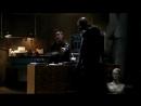Сериал Блэйд Blade: The Series 1 серия Дом Кхтона,часть 1