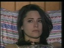 Вдова Бланко La Viuda de Blanco 1996 Серия 141