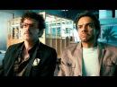 No se Aceptan Devoluciones 2013 Trailer - Eugenio Derbez, Karla Souza