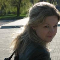 ТатьянаКравченко