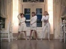 You Don t Own Me Bette Midler Goldie Hawn Diane Keaton