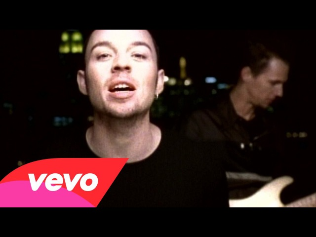 Savage Garden - To The Moon Back (Extended Version) (Official Video)