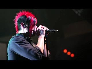 "Celldweller - ""Switchback"" - Live Upon a Blackstar Blu-Ray/DVD"