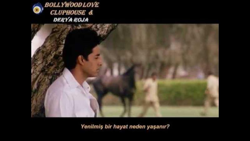 Om Jai Jagadish 2002 Jeena Kya Turkish Subtitles Full Songs смотреть онлайн без регистрации