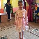 Зинаида Шарипова фото №43