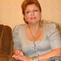 ТатьянаЛузганова