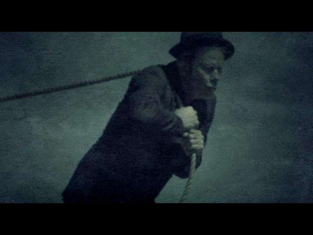 Tom Waits Hell Broke Luce