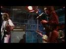 ROBIN TROWER Bridge Of Sighs 1974 UK TV Appearance ~ HIGH QUALITY HQ ~