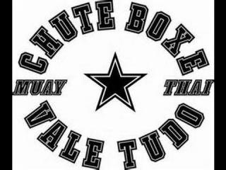 Secrets of Chute Boxe - Vol 6 - MMA Ground Fighting