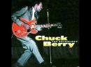 Chuck Berry Johnny B Goode HQ