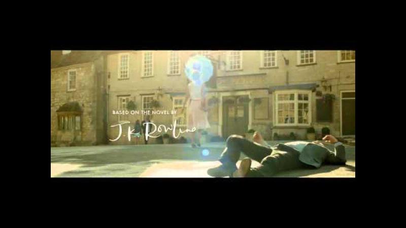 Случайная вакансия (Мини-сериал) — Русский трейлер (2015)
