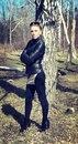 Фотоальбом Юлии Ивановой