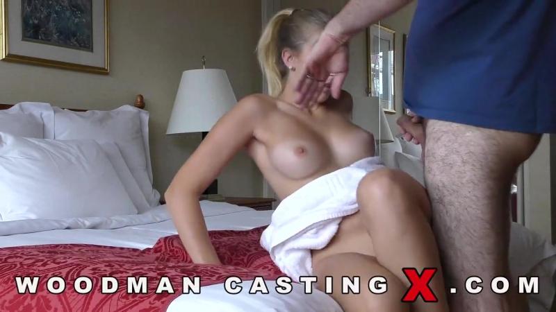 jennifer lopez naked pussy pics
