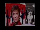 FANCY - Bolero (Long 12'' Version Videoclip)