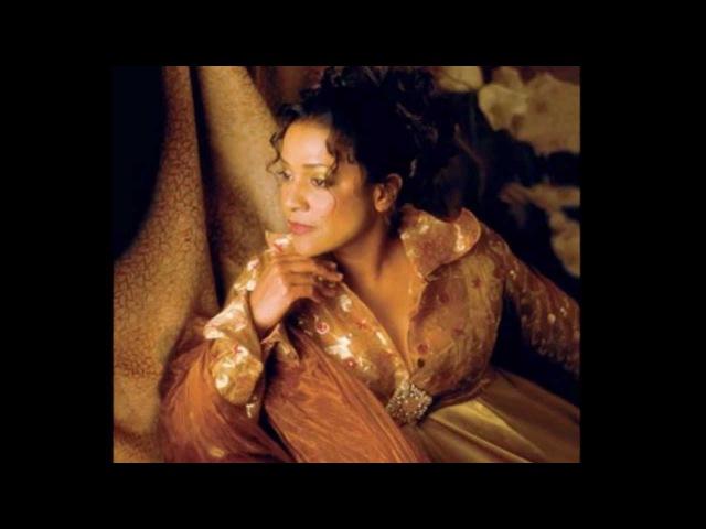 Kathleen Battle Neville Marriner Joshua Oh Had I Jubal's Lyre Handel