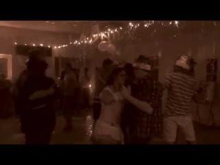 "вечрка ""ЗАСНЖЕНЕ ЛТО"" - zouk 3 / ""D'ESTILO"" New Year party"