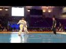 EC 2015, Final -90 Valdemaras Gudauskas Lithuania - Vangelov Vasil Bulgaria, aka