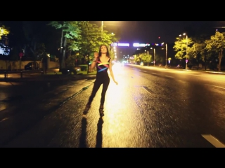 Jazzy Jo - Maea (Official video HD)