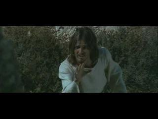 Ted Neeley /Jesus Christ Superstar - Gethsemane (1973)