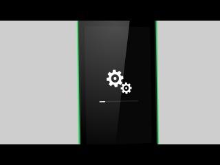 Lumia - обновление до версии Lumia Denim