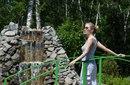 Личный фотоальбом Александры Ширяевой