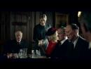 Алкион / The Halcyon.1 сезон.Трейлер 2017 1080p