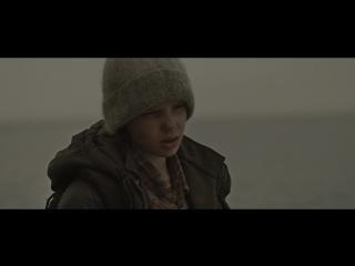 Дорога / The Road (2009) 720HD