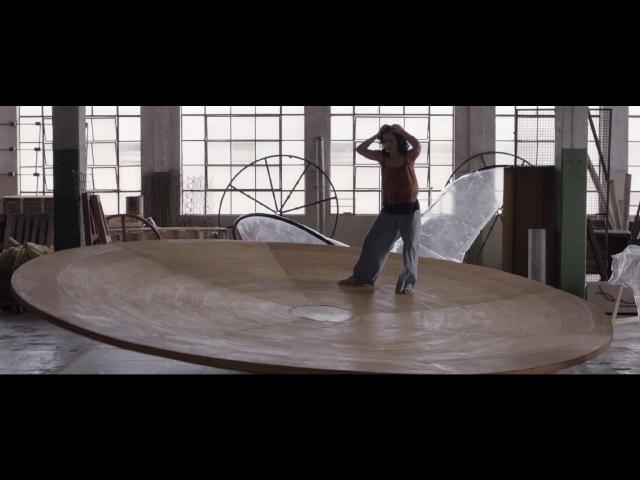 Pendular - Film Clip (2017)
