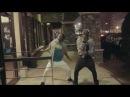 Future - mask off Official Dance Video King Imprint @kingimprint