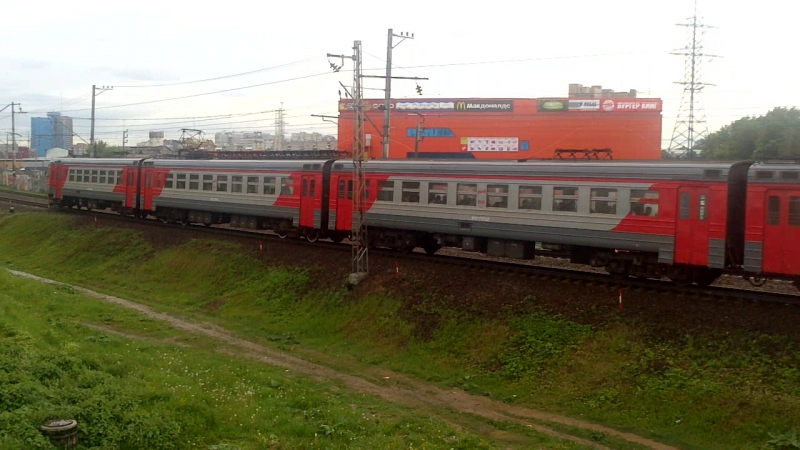 эр2т-7177
