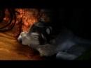 Альфа и Омега Клип 7