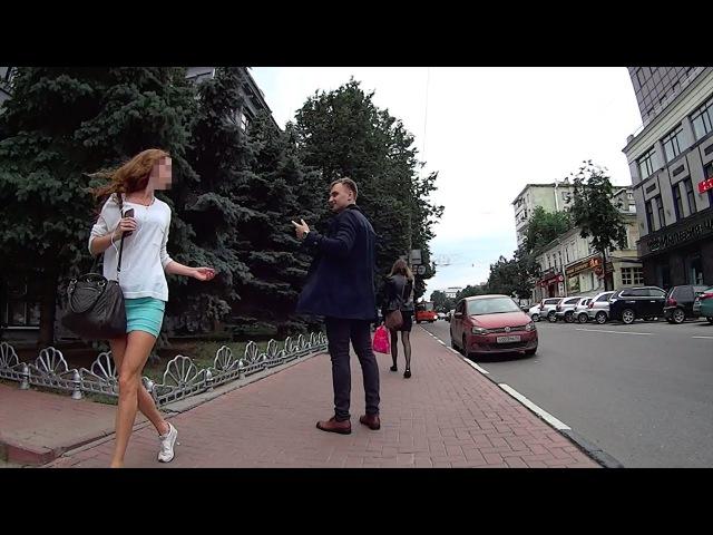 Русские сняли девочку индивидуалка якутска