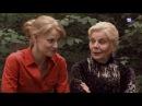 Шальной ангел (9 серия из 20) 2008 HDTV (1080i)
