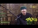 Взгляд салафов на ахлюль-хадис Шейх Абдуль-Хаким Мурад