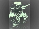 Sigillum S Flesh Collaps 1989 Sick Death Ambient Ritual Dark Ambient Industrial Italia