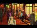 [SHIZA] Акварион ЭВОЛ (2 сезон) / Aquarion EVOL TV - 6 серия [Azazel Viki] [2012] [Русская озвучка]