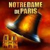 16-21.10.19 мюзикл Notre Dame de Paris в Москве