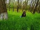 Фотоальбом Томары Шимаевой