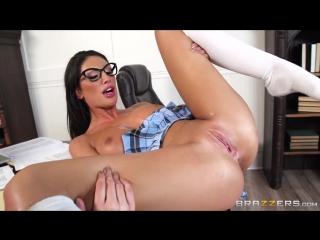 August ames [milf_latina_ebony_big ass_big tits_bubble butt_blowjob_cumshot_creampie_handjob_anal_lesbian]