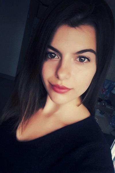 Ірина Цимбал