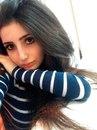 Личный фотоальбом Nazeli Adderli