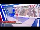 06.04.16 - LAIF 78 - Жители Выборгского района требуют остановить незаконный снос квартала