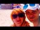 Одесса_Пляж Отрада