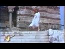 Алла Пугачева Дежурный ангел