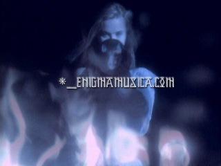 Enigma Remixed album - Complete Singles 1990-2000 (Vol 2)