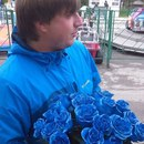 Личный фотоальбом Дениса Терюкова
