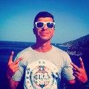 Личный фотоальбом Barbaros Yener