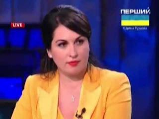 Украина придумала как победить сопротивление Юго-Востока