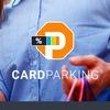 Скидки у крутых брендов. Клуб CardParking